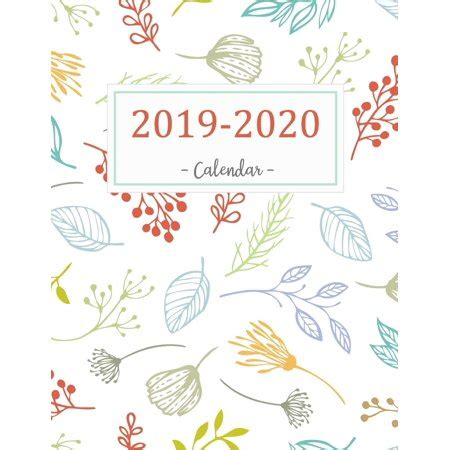 calendar    year calendar planner daily weekly  monthly planners