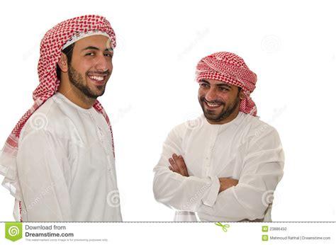 arabische frauen im bett arabische m 228 nner stockfoto bild 23886450