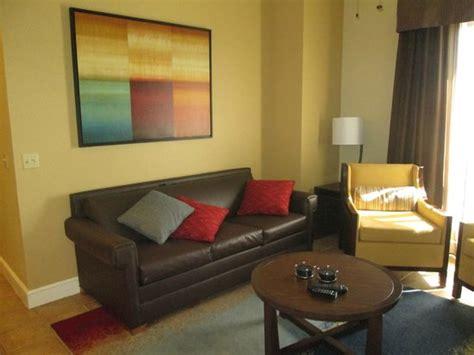 5 bedroom suite las vegas living room in 3 bedroom suite picture of wyndham grand