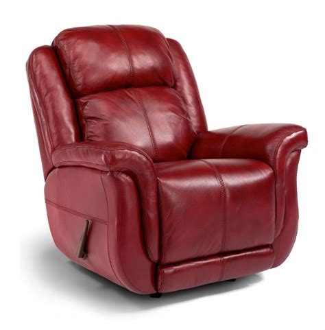 in recliner flexsteel brookings jasen s fine furniture since 1951