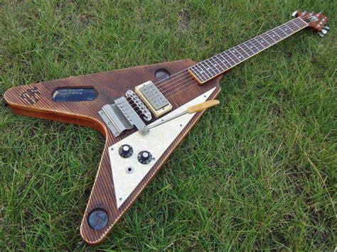 veranda guitars vs back in the grass veranda guitars