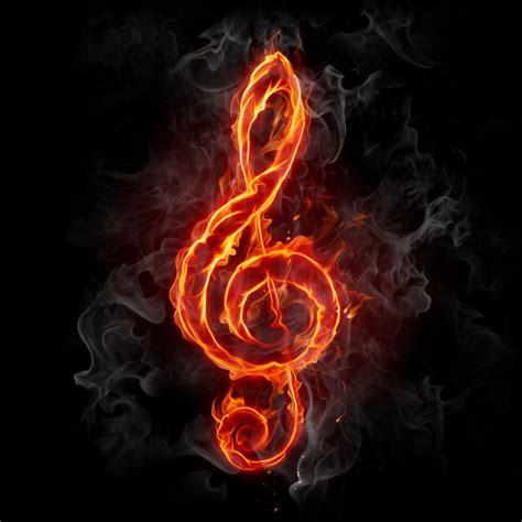 gabbroo music gabbroo music newhairstylesformen2014 com
