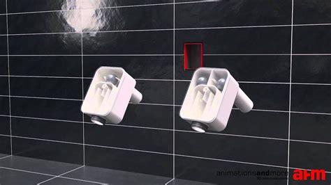 animation fuer hl hutterer lechner unterputz