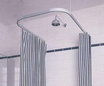 hospital shower curtains 25 best ideas about hospital curtains on pinterest