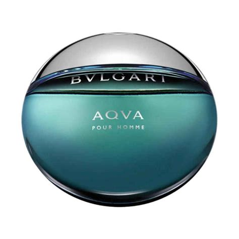 Bvlgari Pour Homme For Edt 100ml Original bvlgari aqva pour homme 100ml edt for 4050 tk 100 original