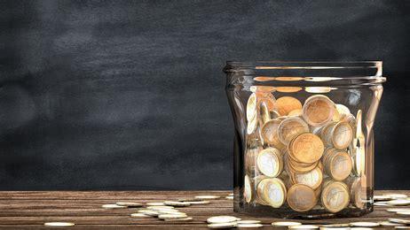 ratenkredit abschließen was versteht unter einem rahmenkredit finanzierung