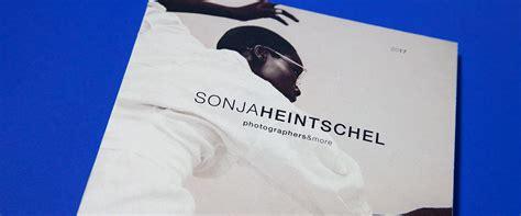 haircut coupons joliet markus burke is represented by sonja heintschel
