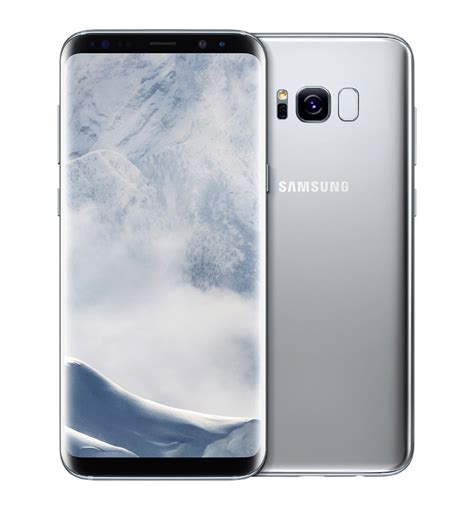 Samsung Galaxy S8 Samsung Galaxy S8 S8