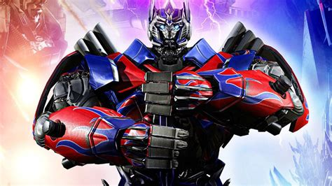 Transformer Rise Of The Spark transformers rise of the spark review ign