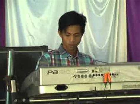 download mp3 dangdut abang roni download lagu dangdut orgen tunggal pesona mp3 terbaru