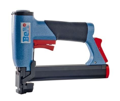 Bea Upholstery Stapler by Bea Staplers Staples Upholstery Staple Guns