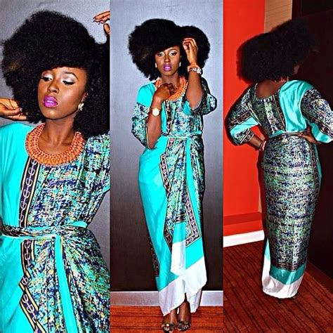 ankara new buba iro and buba naija styles pinterest african wear