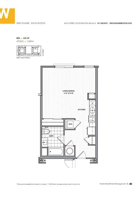 550 sq ft 100 550 sq ft office space for rent in petion ville