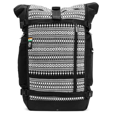 Radja Backpack raja reise rucksack 46 rucks 228 cke reise rucksack xl 46