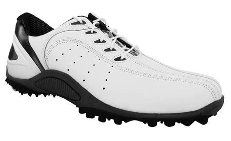 fj sport spikeless golf shoes discount golf shoes for children nike