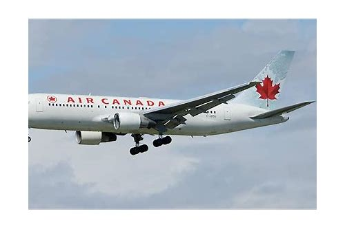cheap flight deals within canada