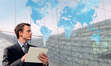 Cia Mba Internship by Mba De Esan Conferencia Informativa