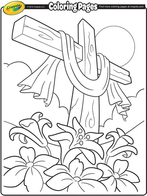 easter coloring pages for 2nd grade easter coloring pages from crayola easter decor