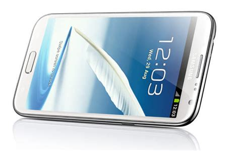 reset android n9300 huong dan cach reset may samsung s3 mini trung quoc