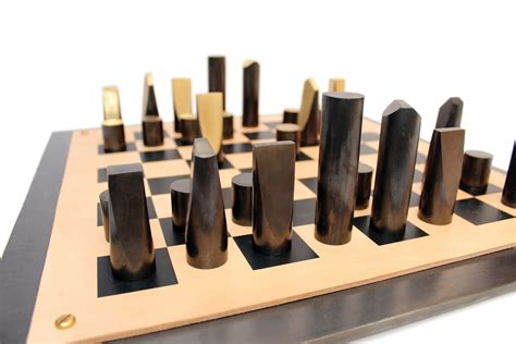 designer chess sets chess sets gallery libby sellers designer gifts 2013