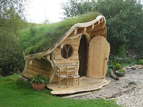 Garten Modern 5168 by 25 Best Ideas About House Plans Uk On Doll