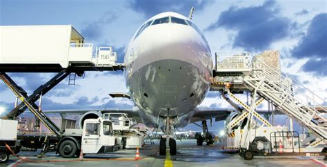air freight transport seacon k limited