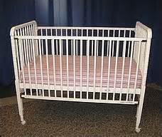 lind crib recall website of xujothor
