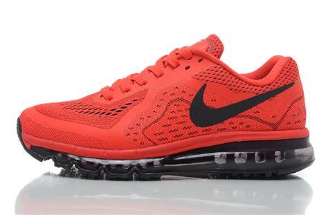Nike Airmax 2014 buy original nike air max 2014 shoes cheap real