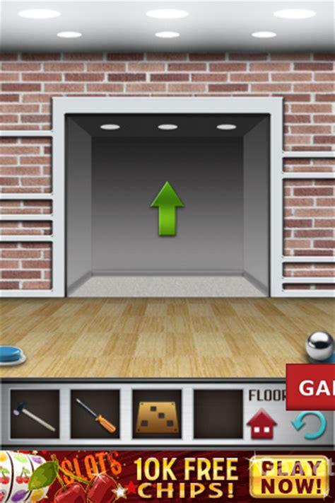 100 doors floors level 17 100 floors level 17 gameteep