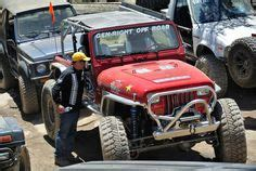 Pellegrino Jeep Big Forest On Offroad Jeeps And Bears