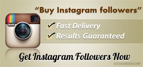 how can i make my a service buy 50 instagram followers insta follows gramfeed net koicoms