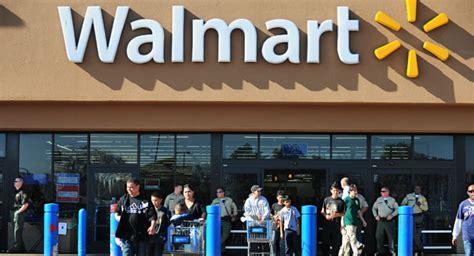 New Walmart Coming Soon Boca Raton News Most Reliable