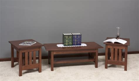 mission living room furniture mission living room set smileydot us