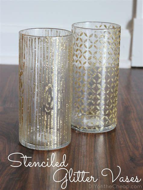 Dollar Store Glass Vases by Vases Design Ideas Dollar Store Vases Beautiful Decor