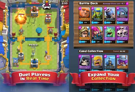 download game clash of royale mod apk download clash royale v 1 8 1 mod apk unlimited money