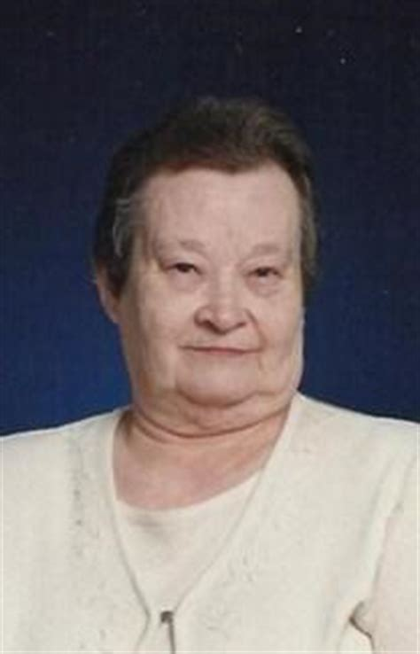 sanders obituary hendersonville tennessee legacy