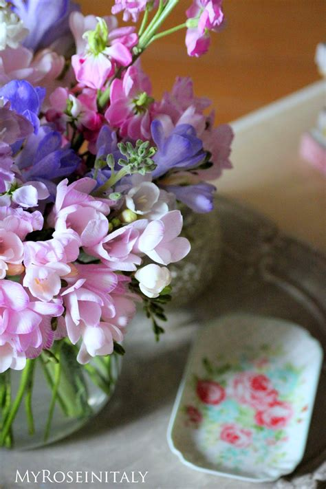 immagini di fiori per desktop immagini primavera per desktop