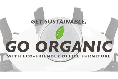 eco friendly office furniture eco friendly office furniture cmf business supplies