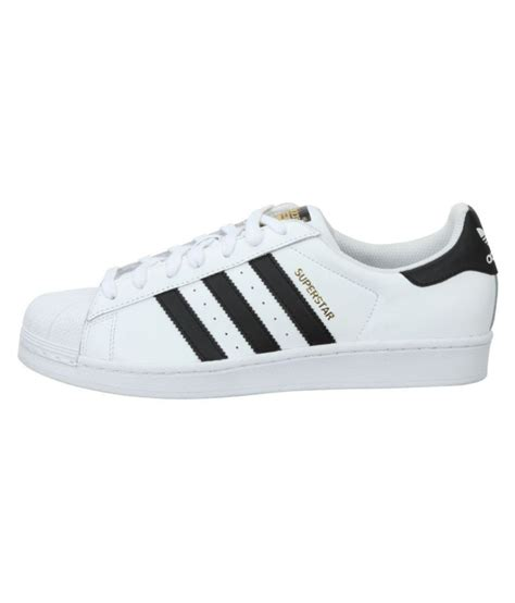 adidas superstar 2017 white basketball shoes buy adidas superstar 2017 white basketball shoes