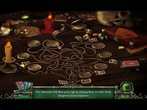 secret clues 9 clues the secret of serpent creek gt iphone