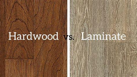 hardwood floors versus laminate blog flooring trends and more portland or