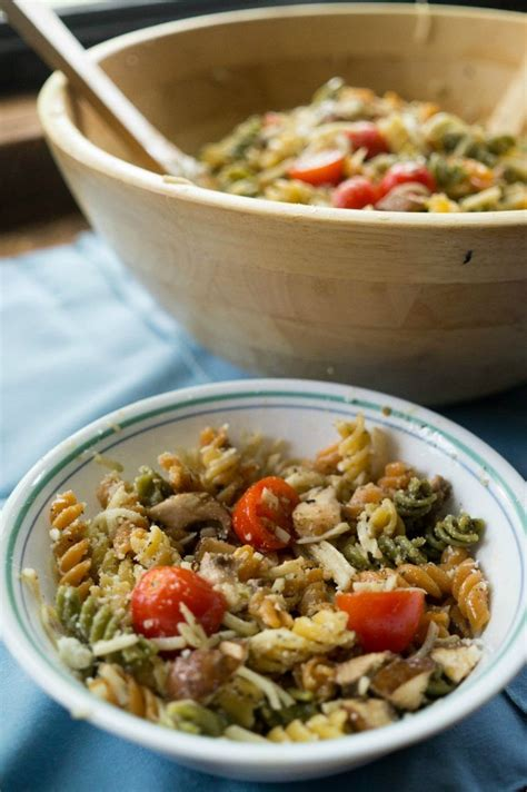 picnic recipes 11 quick fix side dishes to make
