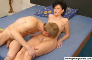 my kind mom gallery   real mom and son incest pictures 1