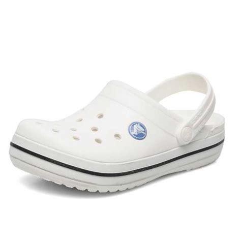 crocs childrens sandals crocs crocband ii 5 x clogs sandals shoes ebay