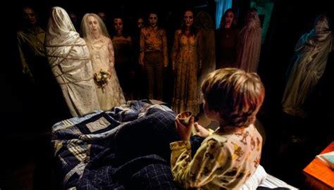 Film Simili A Insidious | filmbuster d s insidious 2 oltre i confini del male di