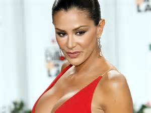 ninel conde ninel conde known people famous people news and