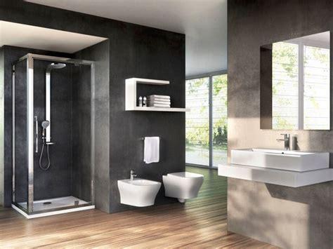 ideal standard arredo bagno arredamento da bagno ideal standard