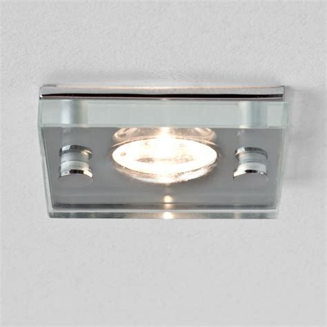 square fitting light bulbs astro ice led square downlight ip65 fitting type from