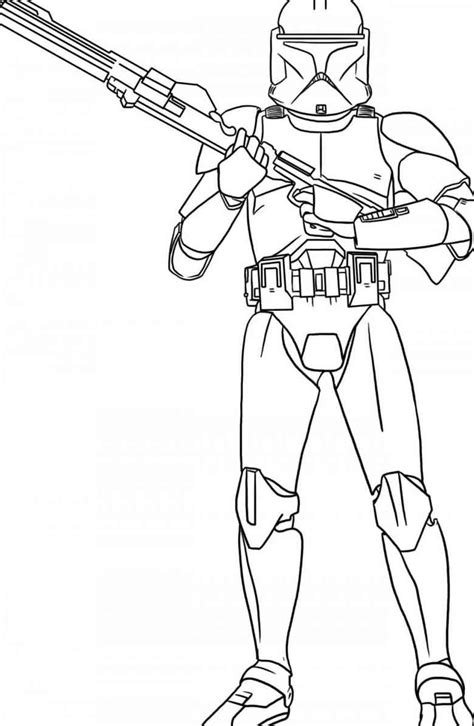 commander fox coloring page commander fox colouring pages