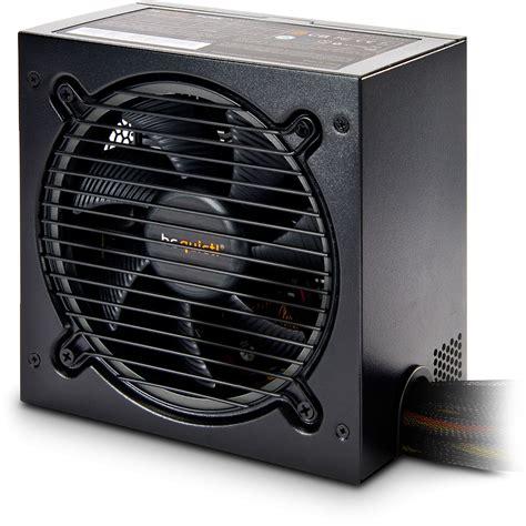 Be Power 9 700w Cm Modular 80 Silver Certified Psu be power 9 power supplies